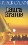 """Couverture du livre : """"Laura Brams"""""""