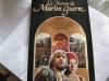 """Couverture du livre : """"Le retour de Martin Guerre"""""""