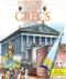 """Couverture du livre : """"Les Grecs"""""""