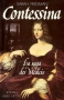 """Couverture du livre : """"Contessina"""""""