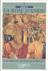 """Couverture du livre : """"Les lionnes d'Angleterre"""""""