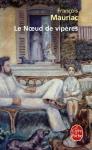 """Couverture du livre : """"Le colosse de Maroussi"""""""