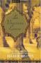 """Couverture du livre : """"La vingtième épouse"""""""