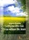 """Couverture du livre : """"Le retour de Jean"""""""