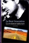 """Couverture du livre : """"La Beat Generation"""""""