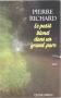 """Couverture du livre : """"Le petit blond dans un grand parc"""""""