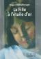 """Couverture du livre : """"La fille à l'étoile d'or"""""""