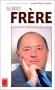"""Couverture du livre : """"Albert Frère"""""""