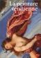 """Couverture du livre : """"La peinture vénitienne"""""""