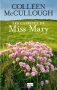 """Couverture du livre : """"Les caprices de Miss Mary"""""""