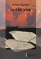 """Couverture du livre : """"Le ciel volé"""""""