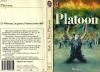"""Couverture du livre : """"Platoon"""""""
