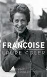 """Couverture du livre : """"Françoise"""""""