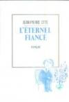 """Couverture du livre : """"L'éternel fiancé"""""""