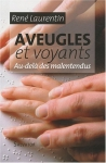 """Couverture du livre : """"Aveugles et voyants"""""""