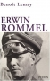 """Couverture du livre : """"Erwin Rommel"""""""