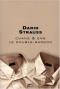 """Couverture du livre : """"Chang & Eng, le double-garçon"""""""