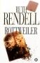 """Couverture du livre : """"Rottweiler"""""""