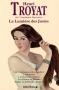 """Couverture du livre : """"Les dames de Sibérie"""""""