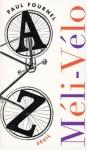 """Couverture du livre : """"Méli-vélo"""""""