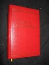 """Couverture du livre : """"Isabelle la catholique"""""""