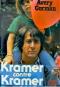 """Couverture du livre : """"Kramer contre Kramer"""""""