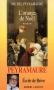"""Couverture du livre : """"L'orange de Noël"""""""