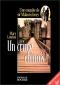 """Couverture du livre : """"Un crime chinois"""""""