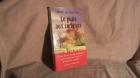 """Couverture du livre : """"Le puits aux corbeaux"""""""