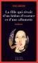 """Couverture du livre : """"La fille qui rêvait d'un bidon d'essence et d'une allumette"""""""