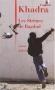"""Couverture du livre : """"Les sirènes de Bagdad"""""""