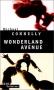 """Couverture du livre : """"Wonderland Avenue"""""""