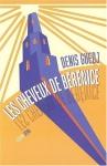 """Couverture du livre : """"Les cheveux de Bérénice"""""""