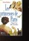"""Couverture du livre : """"Les princesses de Paris"""""""