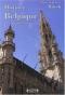 """Couverture du livre : """"Histoire de la Belgique"""""""