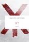 """Couverture du livre : """"XY"""""""