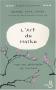 """Couverture du livre : """"L'art du haïku : Bashô, Issa, Shiki"""""""