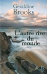 """Couverture du livre : """"L'autre rive du monde"""""""