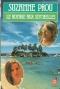"""Couverture du livre : """"Le voyage aux Seychelles"""""""