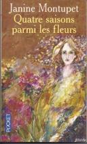 """Couverture du livre : """"L'abbé Pierre"""""""