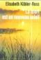 """Couverture du livre : """"La mort est un nouveau soleil"""""""