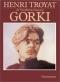 "Couverture du livre : ""Gorki"""