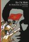 """Couverture du livre : """"Hô Chi Minh"""""""