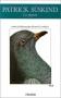 """Couverture du livre : """"Le pigeon"""""""