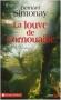 """Couverture du livre : """"La louve de Cornouaille"""""""