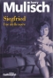 """Couverture du livre : """"Siegfried"""""""