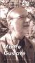"""Couverture du livre : """"Maître Gustave"""""""