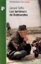 """Couverture du livre : """"Les tambours de Katmandou"""""""