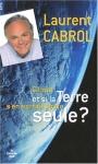 """Couverture du livre : """"Climat"""""""