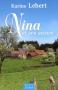 """Couverture du livre : """"Nina et ses soeurs"""""""